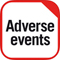 Adverse Events Application